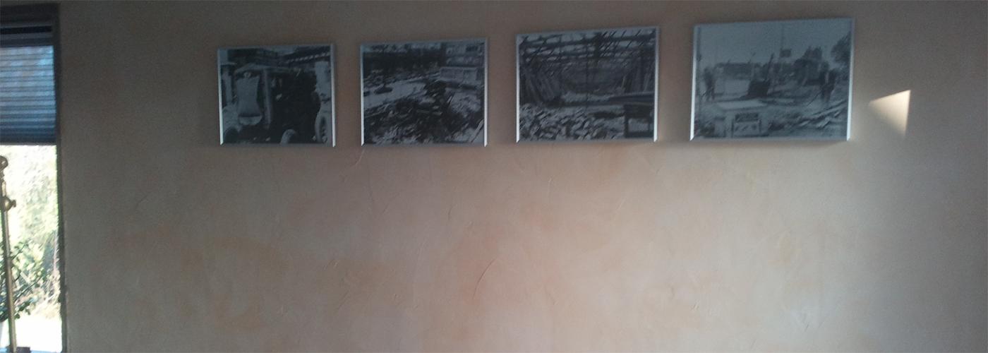 Welkom op de site van Siepman Stukadoors en Schilderwerken